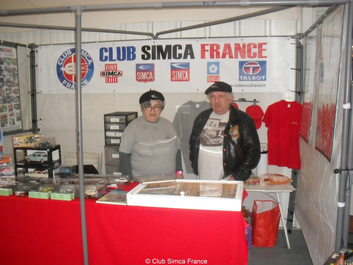 jouet club fr